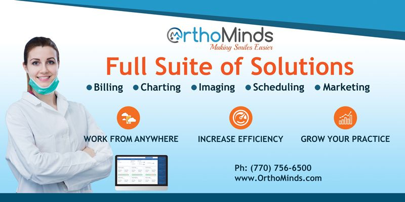 Best Orthodontic Software